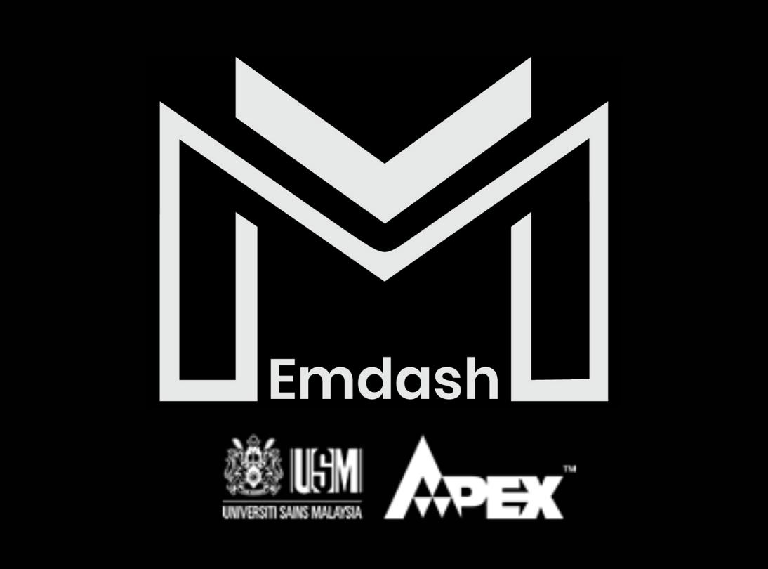 Emdash